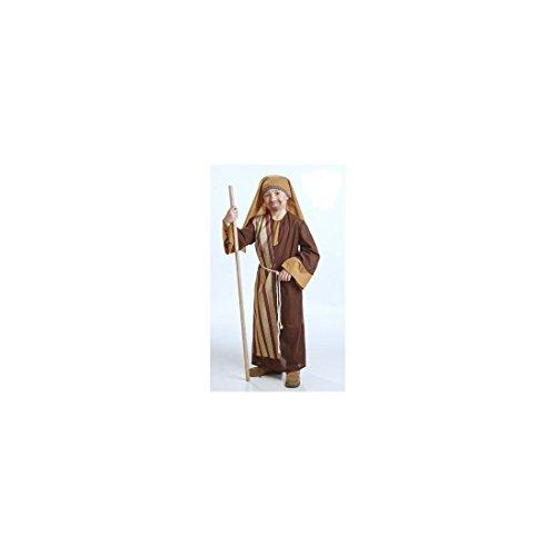 Imagen de disfraz de san josé infantil 9 11 años