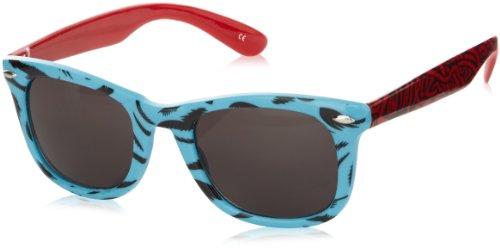 santa-cruz-screaming-retro-mens-sunglasses-blue-one-size