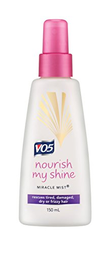 vo5-nourish-my-shine-miracle-mist-150-ml