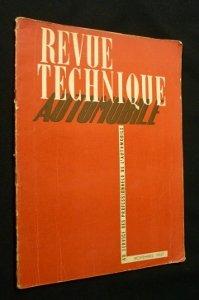 revue-technique-automobile-lancia-ardennes-aprilla-n-19-novembre-1947