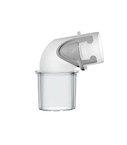 oxystore-swivel-elbow-for-mirage-fx-resmed