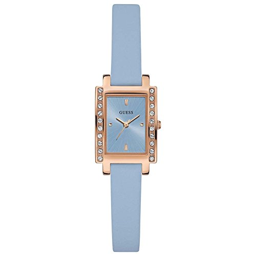 Reloj Guess para Unisex W0888L5