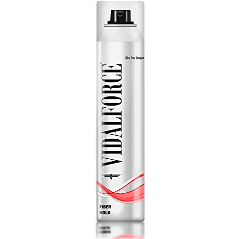 spray-fixant-poudre-de-cheveux-ultra-fin