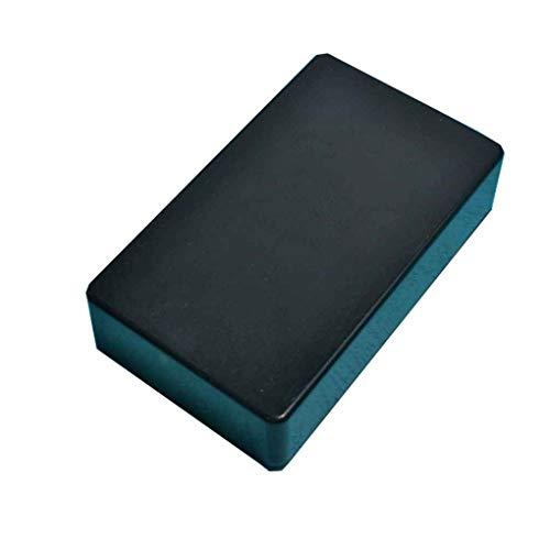 Morza Caja plástico electrónica Proyecto Caja Instrumento