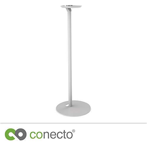 Conecto CC50596 Soporte Premium One / Play: 1 gestión
