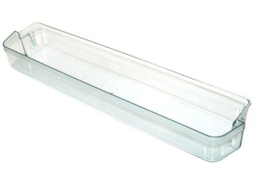 Smeg Buttertür für Kühlschrank/Gefrierschrank Teilenummer des Herstellers: 766135912