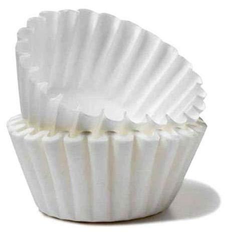 Bunn 20115.0000 9 3/4 x 4 1/4 Zoll Kaffee Brauer Filter 1000 Stück (Bunn Vps Coffee Maker)