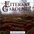 The Literary Gardener
