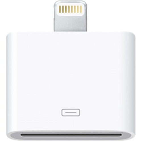 apple-lightning-auf-30-polig-adapter-md823zm-a