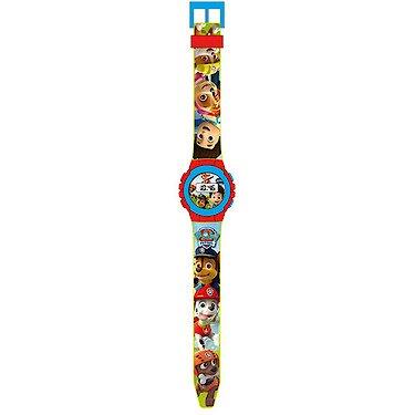 kids-euroswan-reloj-digital-de-la-patrulla-canina