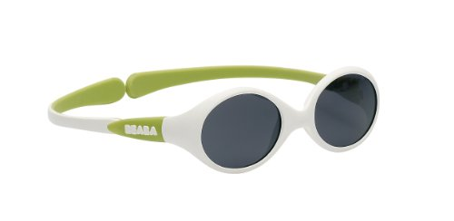 Béaba Brille Kids 360, verschiedene Farben