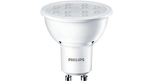 Philips-CorePro LEDspotMV 5-50W 840 36D GU10