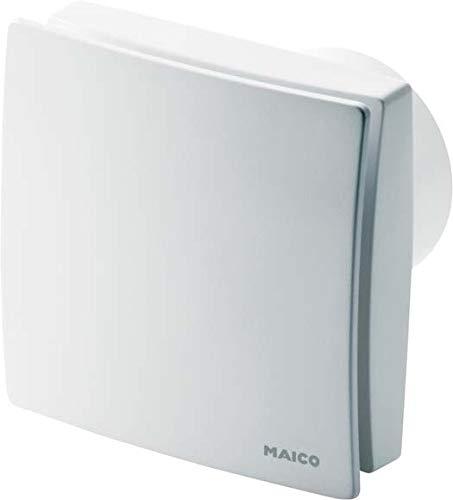 Maico Kleinraum Ventilator 230 V DN150, mit Innen Verschluss ECA150 IPRO K, 4342130