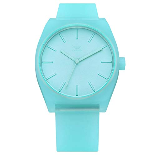 Adidas Originals Process_sp1 Watch One Size Clear Mint