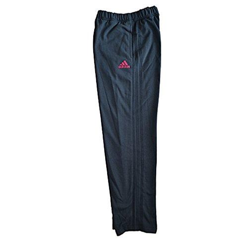 adidas-pants-french-rugby-stadium-sfr-16th-st-grey-g70752