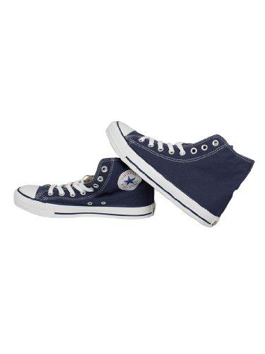 Damen Sneaker Converse Chuck Taylor All Star HI Sneakers Women - 3