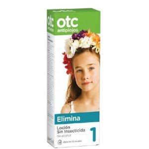 otc-antipiaugen-locion-ohne-insektizid-125-ml
