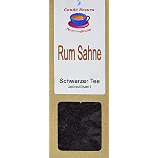 Cand-Natura-Teemanufaktur-Rum-Sahne-Schwarzteemischung-aromatisiert-5er-Pack-5-x-85-g