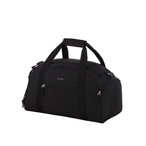 rada-reisetasche-discover-s-22l-in-verschiedenen-farben-schwarz