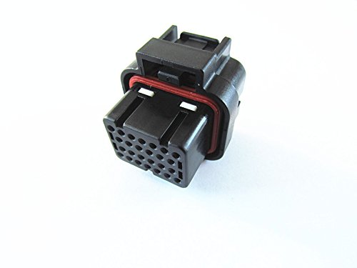cnkf-5-sets-tyco-26-pin-hembra-de-ecus-impermeable-auto-conectores-3-1437290-7-3-1437290-8