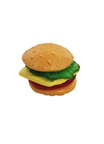 Trolli Mini Burger Menge:10g