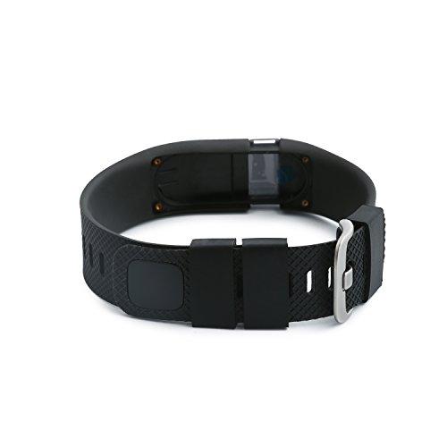 FitPower Band Extender – Power Wristbands