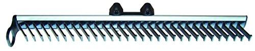 HSI 259020.0 Krawattenhalter mit Schieber 485mm 1 St.