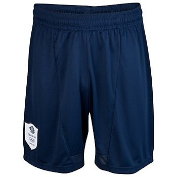 team-gb-2012-olympic-home-football-shorts