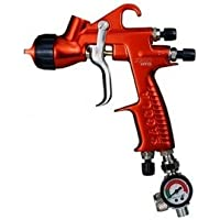 Pistola Sagola 3300 GTO CAR Gravedad - 1.30 [GTO TECH]