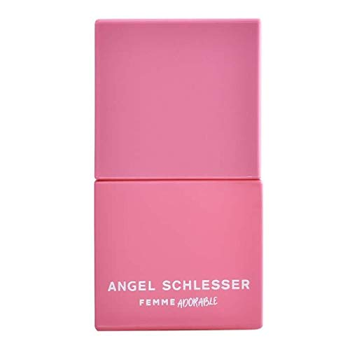 Angel Schlesser, Perfume, 50 mililitros