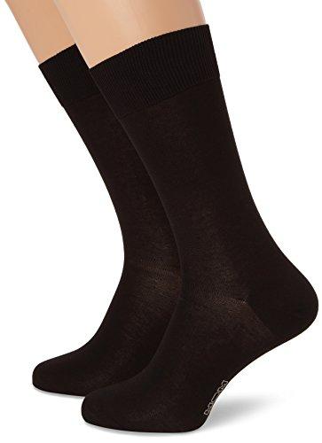 311KMHXjdXL chaussette fil d'écosse avantage ⇒ Classement Meilleures Offres & Promos 2019 Chaussettes Chaussettes Classiques Vêtements Homme