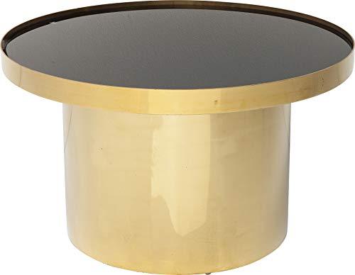 Table Kare Design Basse