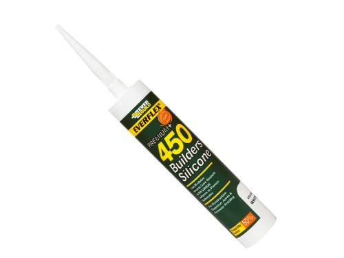 everbuild-450oak-builders-silicone-sealant-450-310-ml-oak