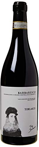 Torlasco Barbaresco Docg - 750 Ml