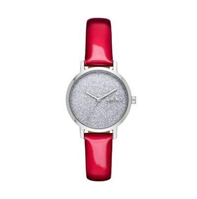 DKNY NY2776 Reloj de Damas