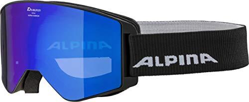 Alpina Alpina Narkoja Doubleflex mirror Art. A7265832
