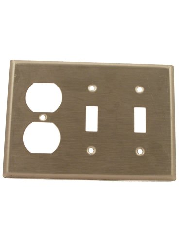 leviton-84021-40-3-gang-2-toggle-1-duplex-device-combination-wallplate-standard-size-device-mount-st