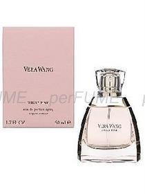 Vera Wang Truly Pink Parfüm für Frauen 100ml EDP Spray