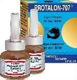 Esha 79007 Protalon, 20 ml