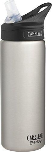 camelbak-botella-vaso-taza-termica-eddy-vacuum-insulated-06-l-stainless-talla-unica