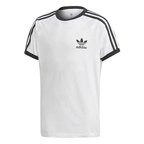 Adidas 3Stripes tee Camiseta