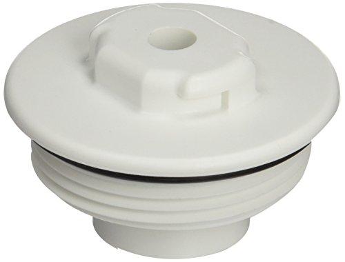 Jabsco Toilettenpumpe Meer WC–Dichtung Gehäuse Montage nur–2007Onward von betriebenen (Jabsco Dichtungen)