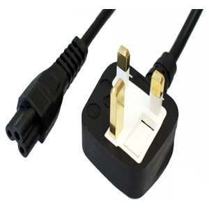 cloverleaf-power-cable-cord-uk-dell-compaq-ibm