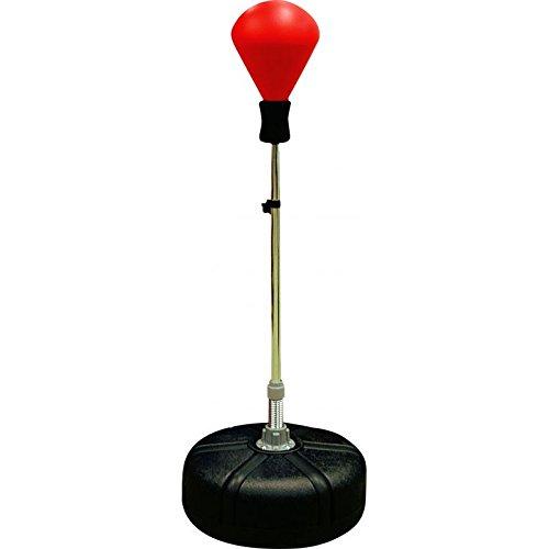 otto-punching-ball-ex5040bl-estensore-per-sport-con-piedistallo-regolabile