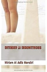 Descargar gratis ENTENDER LA ENDOMETRIOSIS en .epub, .pdf o .mobi