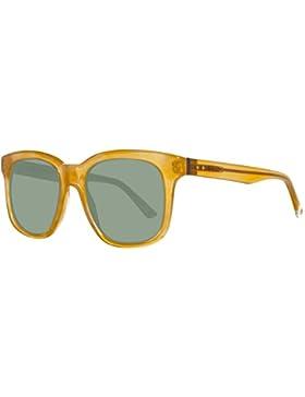 Gant Sonnenbrille GRS 2002 HNY-2 52 | GR2002 K10 52