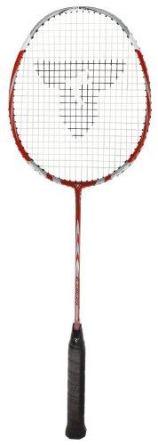 Talbot Torro Badmintonschläger ISOFORCE 511