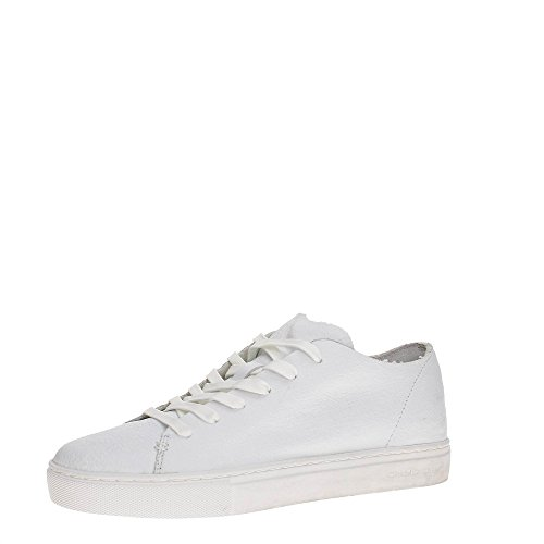 Crime London 25290S17B Sneakers Damen Weiß