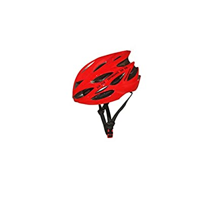 200g Ultra Light Weight -Bike Helmet with 31Cooling Vents, Adjustable Sport Cycling Helmet Bike Bicycle Helmets for Road & Mountain Biking,Motorcycle for Adult Men & Women,Youth - Racing,Safety Protection from Zidz