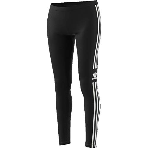 Adidas Trefoil - Mallas para Mujer